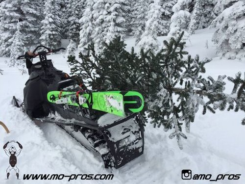265_Backcountry+_Backcountry+United_Rack_Ski_Snowbike_Timbersled+Rack_Tsaina+Rack_CFR+rack_Cheetah+Factory+Racing_gas+Rack_Gear_Gun+Rack_LinQ+Snowboard_Ski_Snowboard+rack_snowboard_Snowboarding_.jpeg