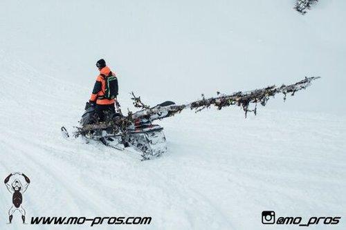 295_gas+Rack_Gear_Gun+Rack_LinQ+Snowboard_Ski_Ski_Snowbike_Timbersled+Rack_Tsaina+Rack_CFR+rack_Cheetah+Factory+Racing_Snowboard+rack_snowboard_Snowboarding_snowmobile+bag_Snowmobile_timbersled+.jpeg