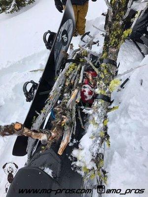 294_gas+Rack_Gear_Gun+Rack_LinQ+Snowboard_Ski_Ski_Snowbike_Timbersled+Rack_Tsaina+Rack_CFR+rack_Cheetah+Factory+Racing_Snowboard+rack_snowboard_Snowboarding_snowmobile+bag_Snowmobile_timbersled+.jpeg