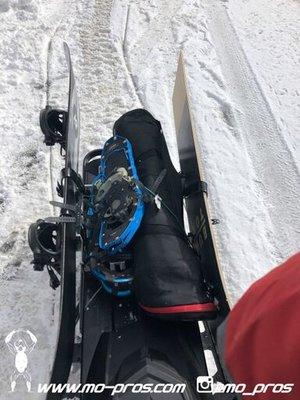 202_Backcountry+_Backcountry+United_CFR+rack_Cheetah+Factory+Racing_gas+Rack_Gear_Gun+Rack_LinQ+Snowboard_Ski_Rack_Ski_Snowbike_snowboard_Snowboard+rack_Snowboarding_Snowmobile_snowmobile+ba.jpeg