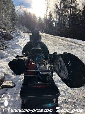 205_Backcountry+_Backcountry+United_CFR+rack_Cheetah+Factory+Racing_gas+Rack_Gear_Gun+Rack_LinQ+Snowboard_Ski_Rack_Ski_Snowbike_snowboard_Snowboard+rack_Snowboarding_Snowmobile_snowmobile+bag_ti.jpeg