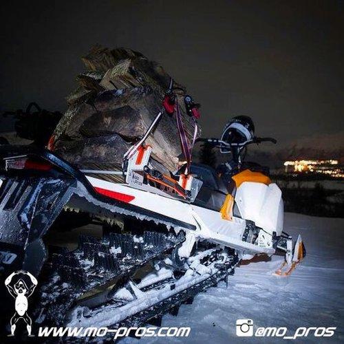 124_Backcountry+_Backcountry+United_Rack_Ski_Snowbike_Timbersled+Rack_Tsaina+Rack_CFR+rack_Cheetah+Factory+Racing_gas+Rack_Gear_Gun+Rack_LinQ+Snowboard_Ski_Snowboard+rack_snowboard_Snowboarding_.jpeg