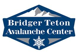 Bridger Teton Avalanche