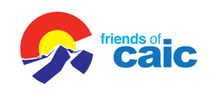 Friends of CAIC