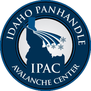 Idaho Panhandle Avalanche Center