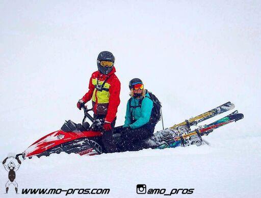 87_snowmobile%20bag_Snowmobile_timbersled%20bag_gas%20Rack_Gear_Gun%20Rack_LinQ%20Snowboard_Ski_Ski_Snowbike_Timbersled%20Rack_Tsaina%.jpeg.jpg