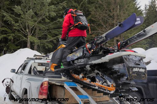 105_Ski_Snowbike_Timbersled%20Rack_Tsaina%20Rack_CFR%20rack_Cheetah%20Factory%20Racing_gas%20Rack_Gear_Gun%20Rack_LinQ%20Snowboard%20S.jpeg.jpg