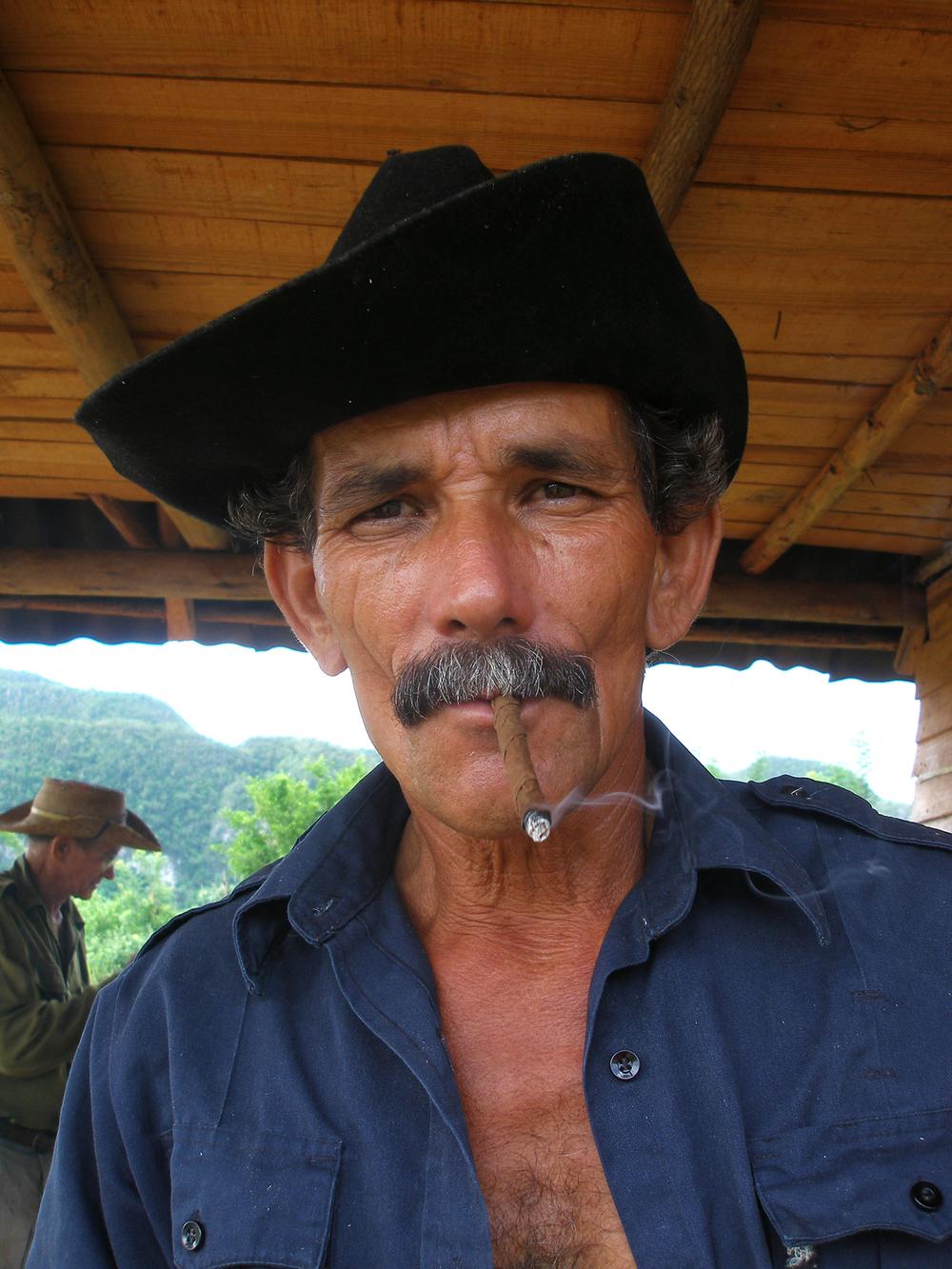 Cuba_Cowboy_Vinales.jpg