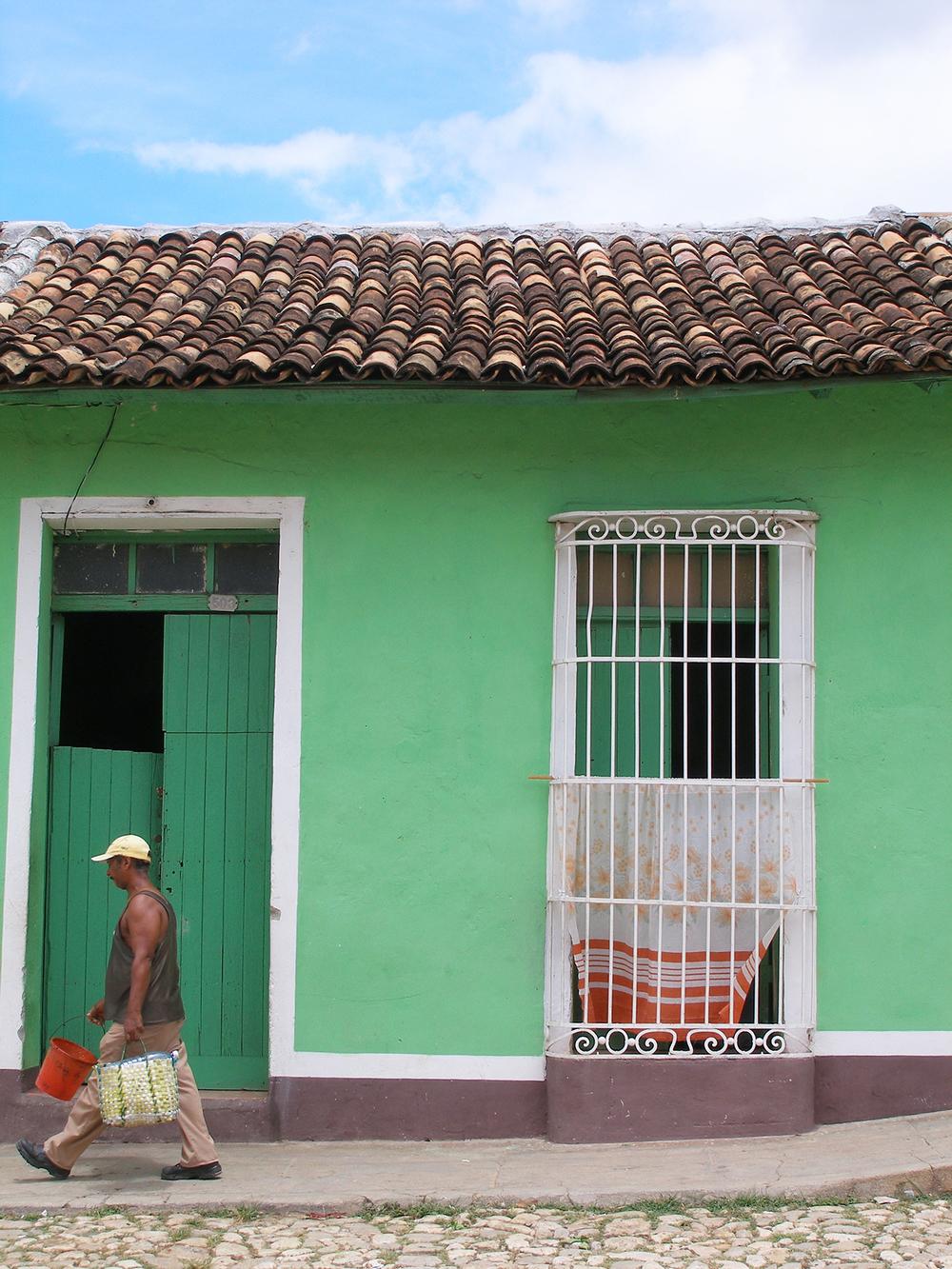 Cuba_Green_House_Trinidade.jpg