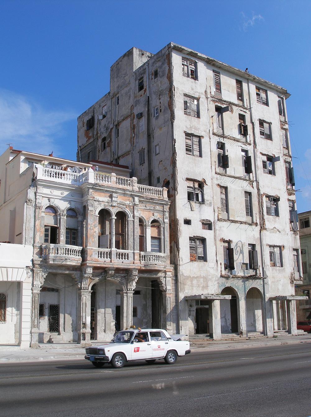Cuba_White_Faded_Glamour_Havana.jpg