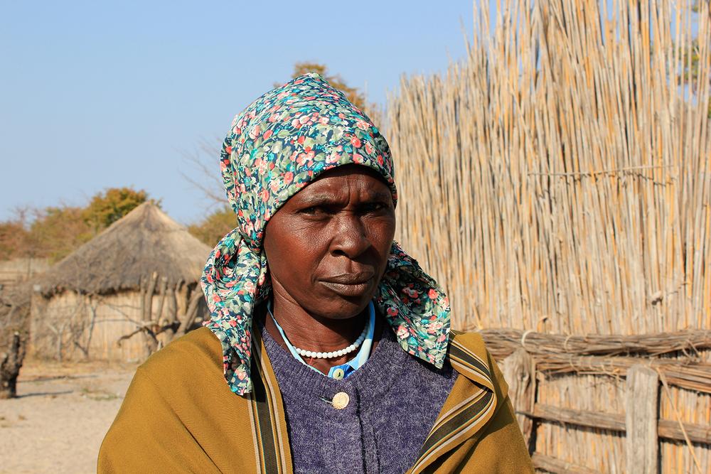 Africa_Lady_Okavango.jpg