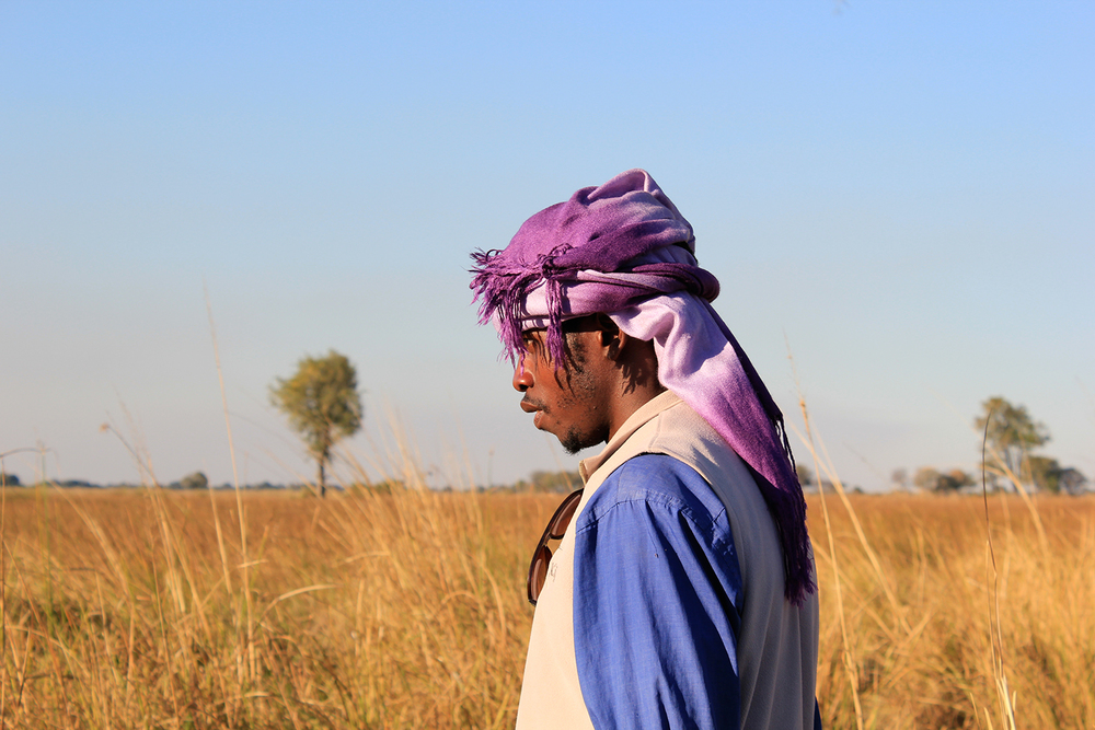 Africa_Steve_Okavango.jpg
