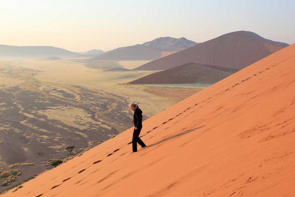 Africa_Dune45_Irene_Namibia.jpg