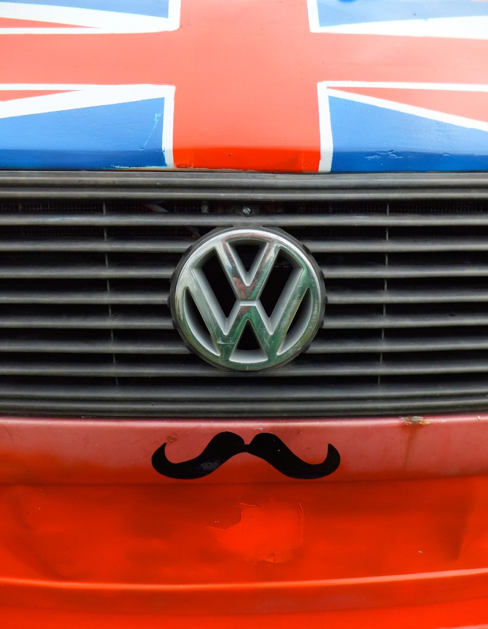 VW_slideshow-3.jpg