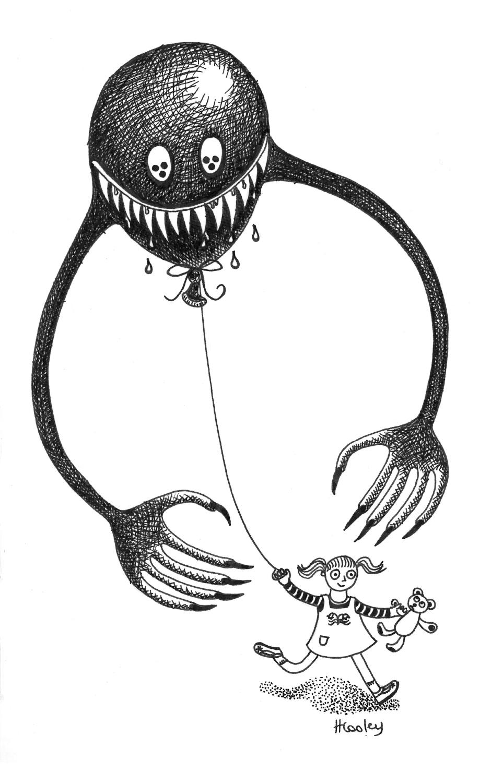 Monsters_8_Evil-balloon.jpg