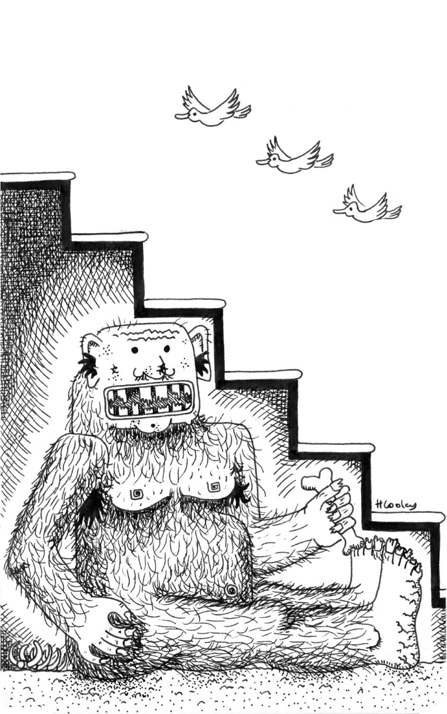 Monsters_9_Troll.jpg