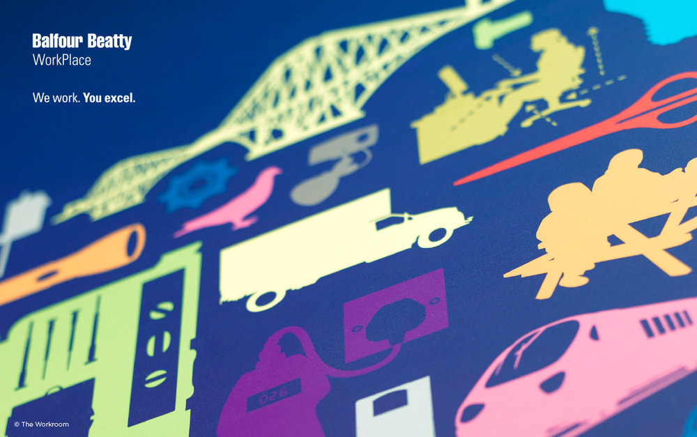 Homepage_Design_1200x752_BBW.jpg