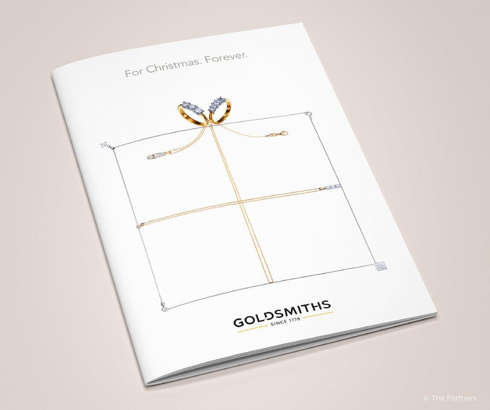 Goldsmiths-Xmas_Slideshow_1.jpg