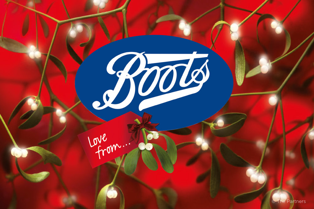Boots Xmas_2003_Slideshow_upd_1.jpg