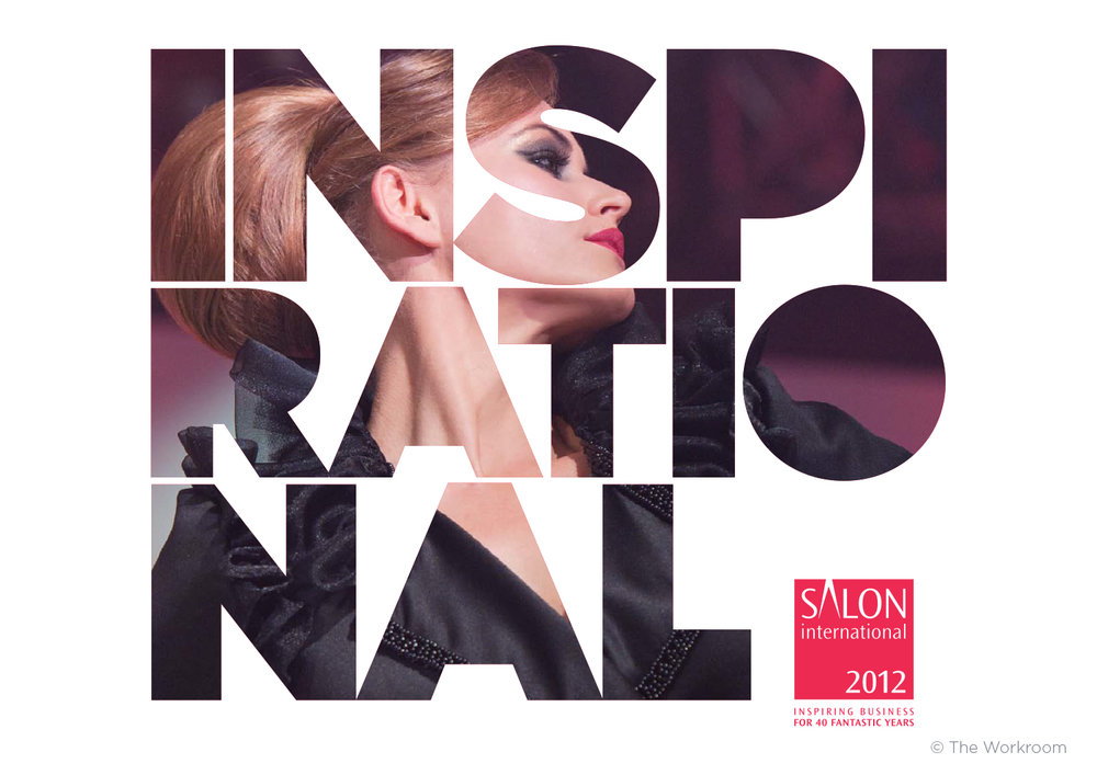 Salon-2012_Slideshow_4.jpg