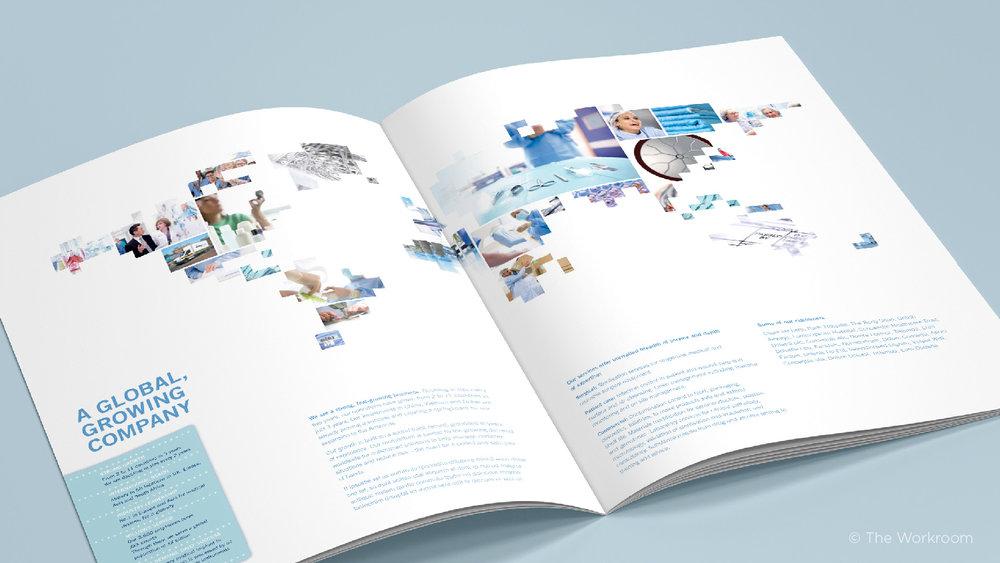 Synergy_Slideshow_Brochure_3.jpg