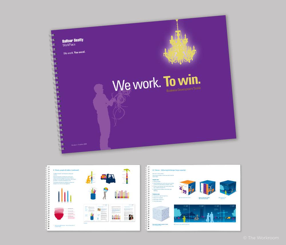 BBW_Web_Guidelines_2.jpg