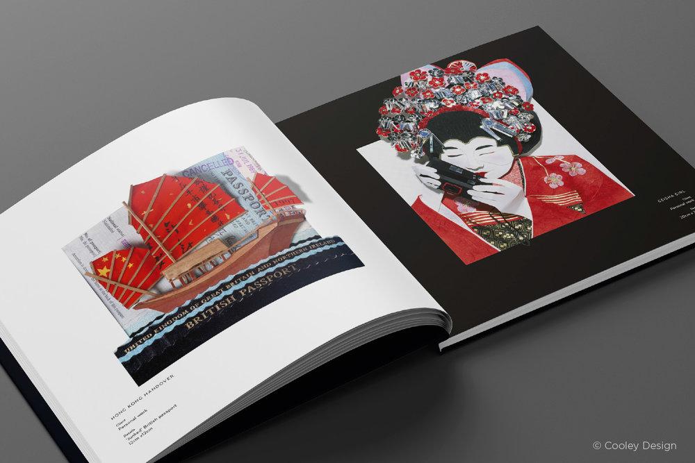 Kath-Jackson_Art-Books_4.jpg