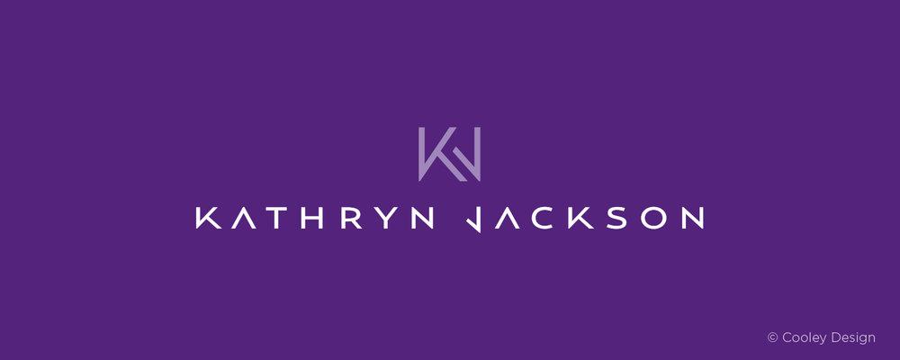 Kath-Jackson_Logo.jpg