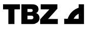 Eine Projektinitiative von Lehrpersonen der TBZ Technischen Berufsschule Zürich