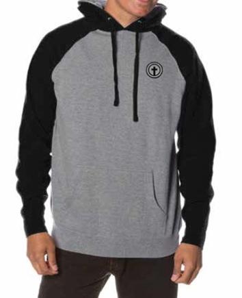 calvary hoodie.jpg