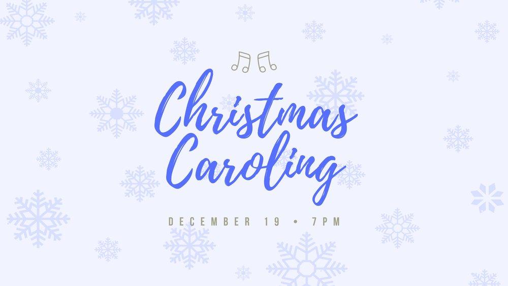 Caroling.jpg