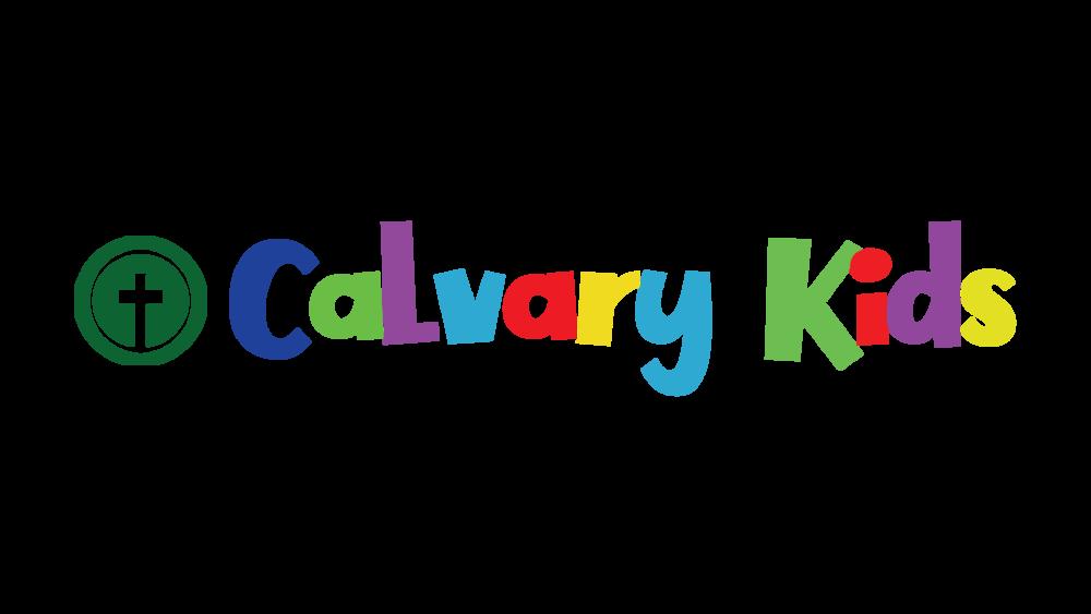 Calvary Kids.png