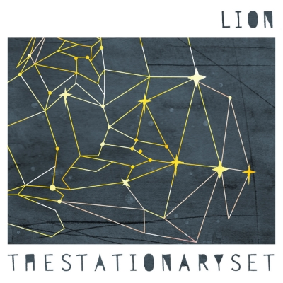 The Stationary Set - LION