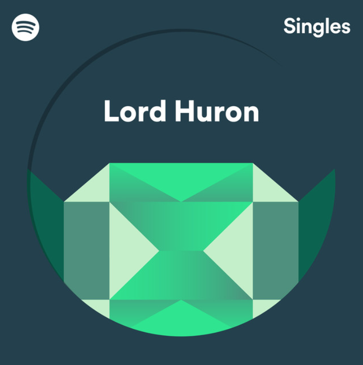 Lord Huron Spotify Sessions 2018