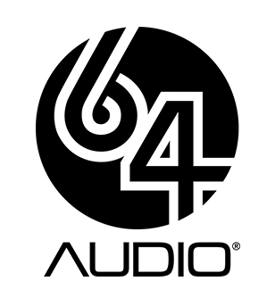 64_Audio_Header.png