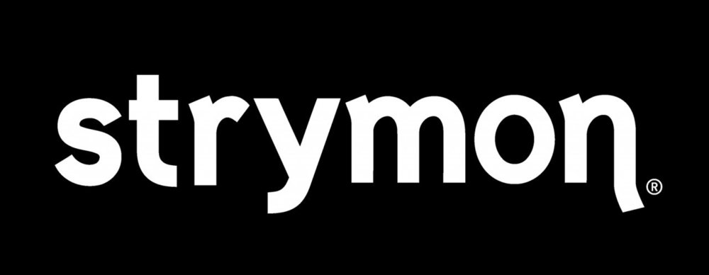 strymon_logo_55x2125_PROOF__25001.1333478946.1280.1280.jpg