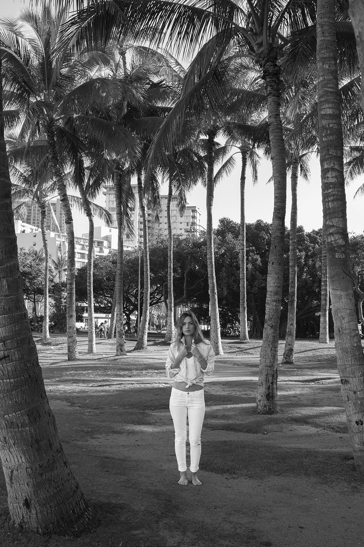 Waikiki Style