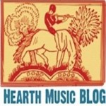 hearthmusicblog-200x156-150x150.jpg