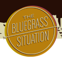 bluegrass sit.png