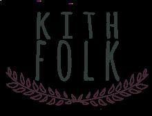 kithfolk.png