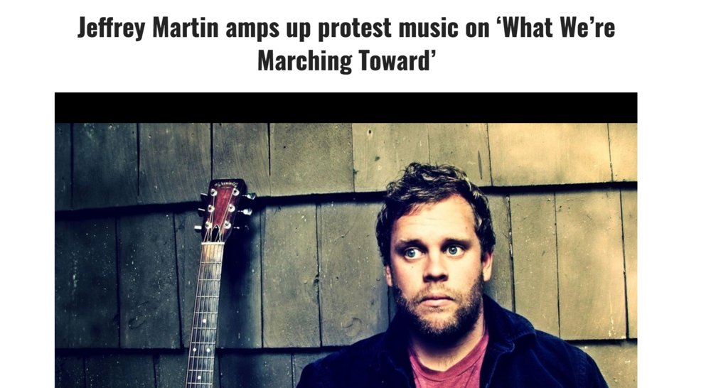 http://www.telegram.com/entertainmentlife/20170226/jeffrey-martin-amps-up-protest-music-on-what-were-marching-toward