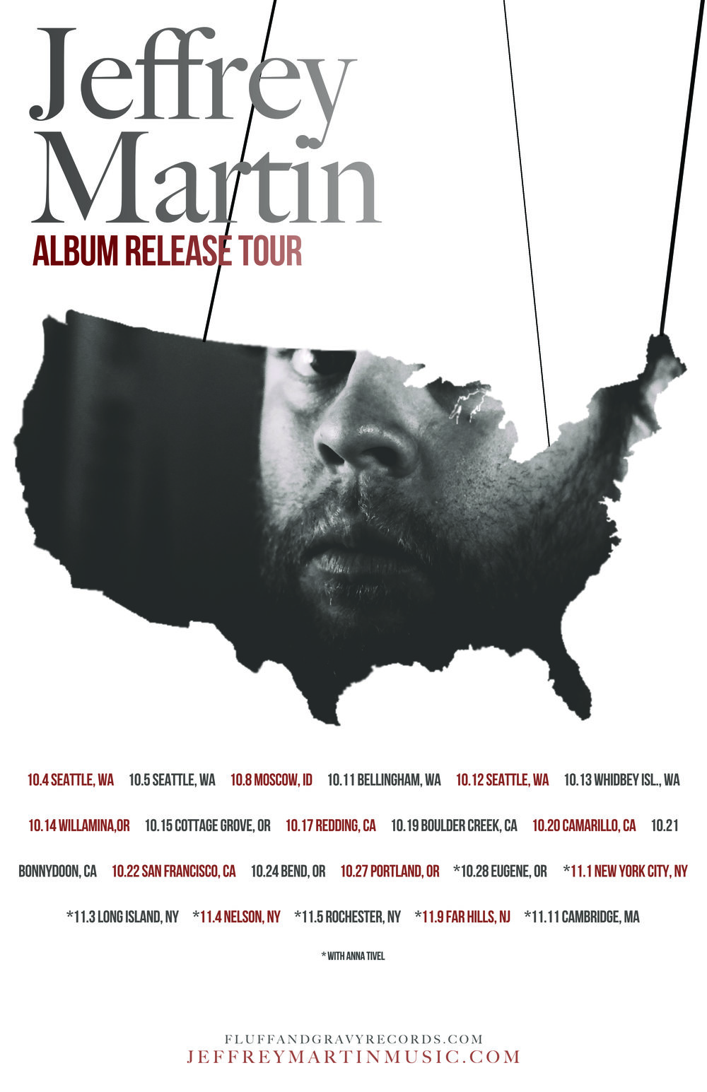 TOUR POSTER ALBUM RELEASE FINAL PEGGY.jpg