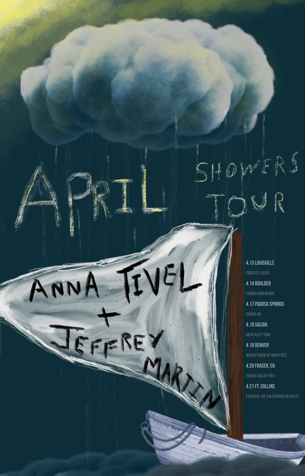 April Tour Poster JPEG smaller.jpg