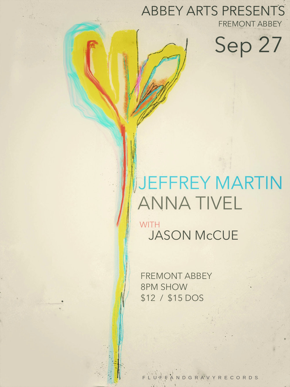 seattle-fremont-show-september-redone.jpeg