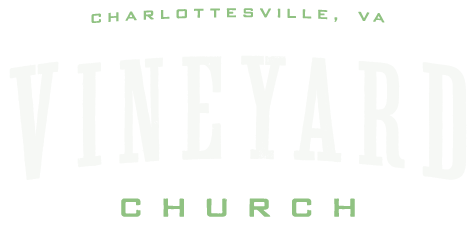 vineyard-church-logo