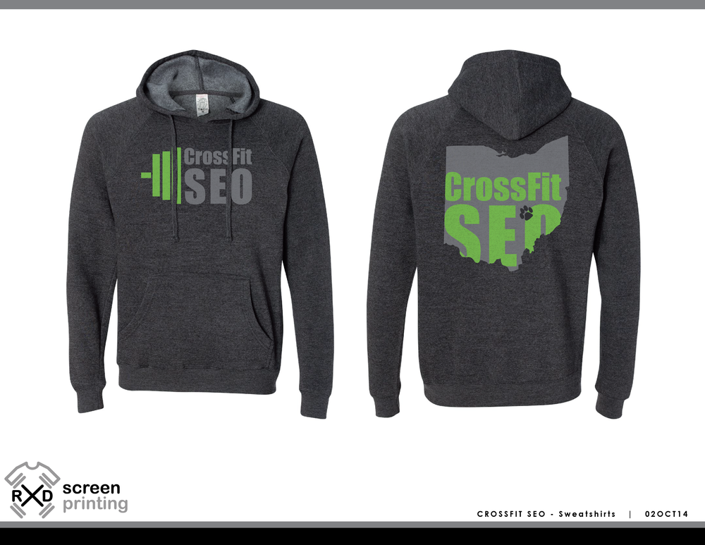 Hoodie Design Ideas 1000 images about sweatshirt ideas on pinterest french terry sweatshirt dress and sweatshirts hoodie design Crossfit Seo