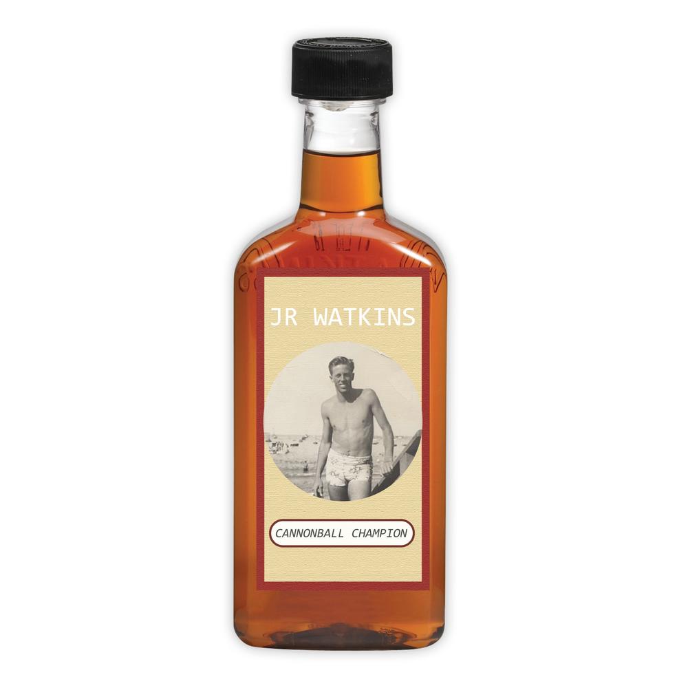 liniment bottles - february-01.png