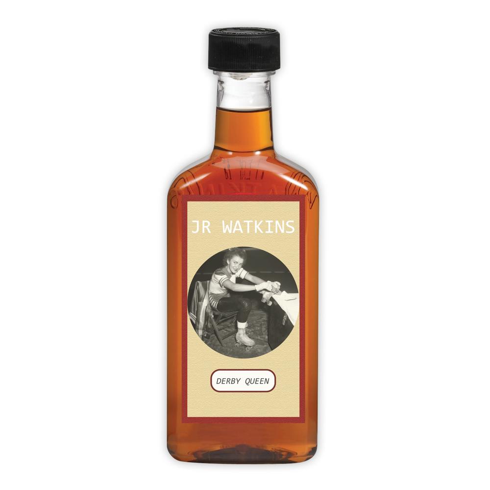 liniment bottles - february-03.png