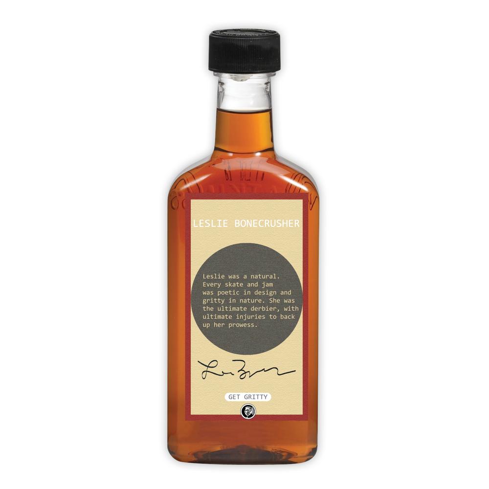 liniment bottles - february-04.png