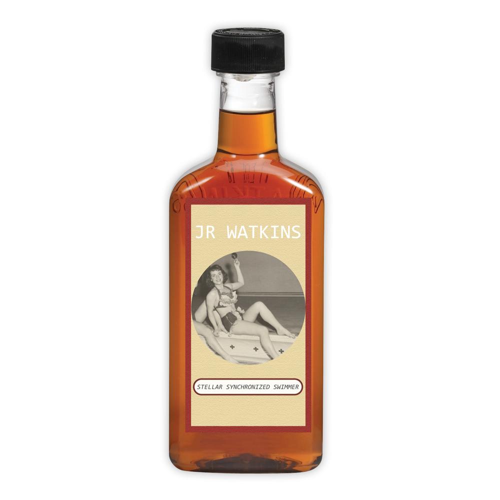 liniment bottles - february-05.png